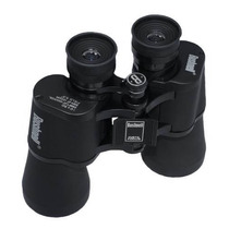Binoculares Bushnell Falcon 10x50 Wide Angle. 133450