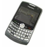 Carcaça Celular Blackberry Curve 8300 / 8310 / 8320 / 8330