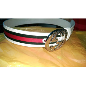 Gucci Belt.