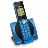 Telefono Inalambrico Vtech Dect 6.0 Cs6919-15 Id Llamadas