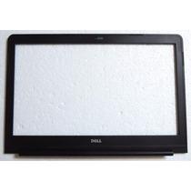 Moldura Notebook Dell 15 5000 5547 5548 Novo