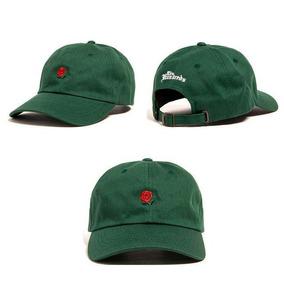 Hats Strapback