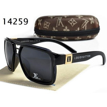 Lentes De Sol Rocawear Americanos Importados Sunglasses