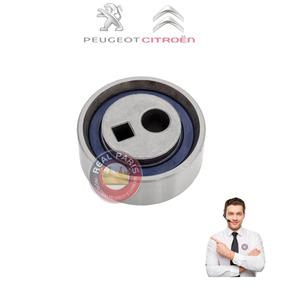 Rolamento Esticador Correia Dentada Peugeot 106 205 306 405