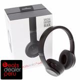 Audifonos Beats Solo 3 Wireless 2019 By Dr. Dre Original Nue