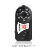 Mini Camara Ip Espia Wifi Transmision En Vivo Pc Smarthphone