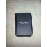 Se Vende Caja De Blackberry Curve 9360 Nuevo