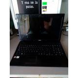Laptop Lanix Neuron Px