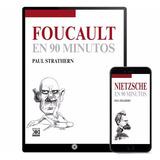 Filosofía Y Pensamiento Filosófico 35 Libros- Digital