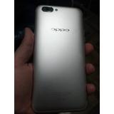 Celular Oppo R11 Plus