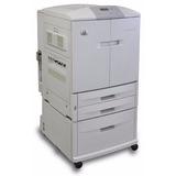 Repuestos Para Impresora Fotocopiadora Color Hp 9500, 9550