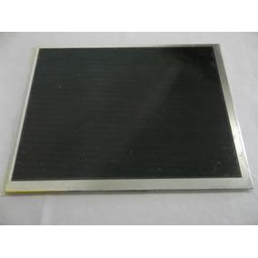 Tela 8 Polegadas Lcd Display Tablet H-b08018fpc-41