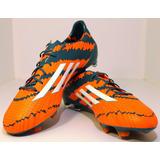 Tacos adidas Messi 10.1 F50 Adizero Trx Fg Profesionales