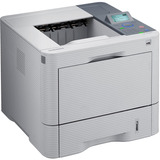 Impresora Samsung Ml5010nd 48ppm Duplex Red Gtía