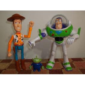 Muneco De Nieve 25 Cm - Muñecos de Toy Story en Mercado Libre Argentina f8b80551482