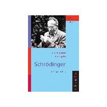 Schrödinger: Una Ecuación Y Un Gato (científico Envío Gratis