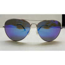 Lentes Maui Jim Mp-bh Titanium Mavericks