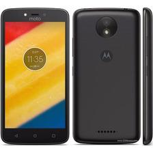 Celular Motorola Moto C 2017 16gb   4g   Dual Chip   Xt1754