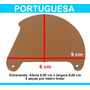 Passarinheira Anti Maritacas E Roedores Telha Portuguesa