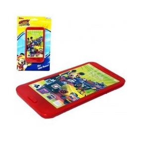 Mini Tablet Infantil