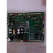 Da41-00648b Tarjeta Electronica Para Refrigerador Samsung