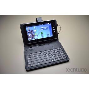 Tablet Phaser Kinno Pc-719 Vesl 2gb Wi-fi 7