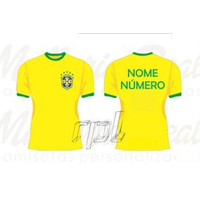 b75cbfd1179f5 Camisetas Personalizadas Tamanho G2 - Camisetas Manga Curta em São ...