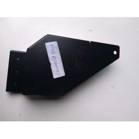 Suporte Modulo Controle Eletronico Motor Ford Ka Após 97 C