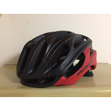 Capacete Bike Specialized Prevail S-works Tam. M