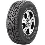 Neumático Bridgestone 31x10.50r15 109s Dueler A/t 694 Owt