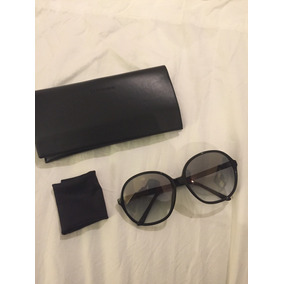 Lentes Yves Saint Laurent 100% Orig No Gucci, Prada, Kors. K