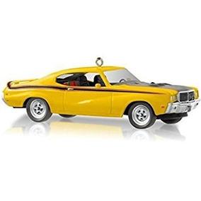Buick 1970 Gsx 24 En La Serie Americana Clásica De Los Coch