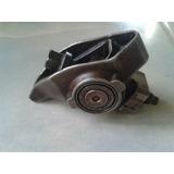 Balancine Motor 2.2 Cavalier Chevrole