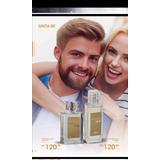 Perfumes Hinode, Fragrâncias Identicas As Originais Import