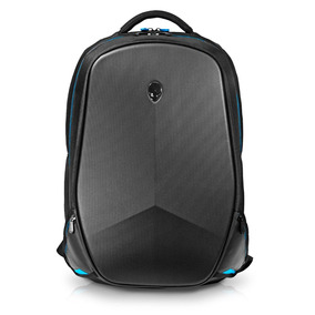 Mochila 17 Alienware Vindicator