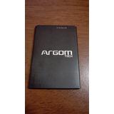 Batería O Pila De Teléfono Argom Tech S100