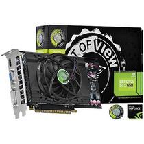 Placa De Video Geforce Gtx 650 1gb Gddr5 128 Bits Dvi|hdmi|