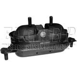 Soporte Motor Front. Der. Buick Regal V6 3.1 / 3.8 94-96 Vzl