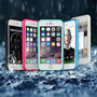 Case Funda Sumergible Iphone 6s Y Plus Impermeable Agua
