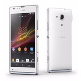 Repuestos Sony Xperia Sp 5302, U Otros, Pregunte