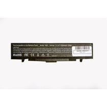 Bateria Samsung P210 R48l Negro 5200 Mah