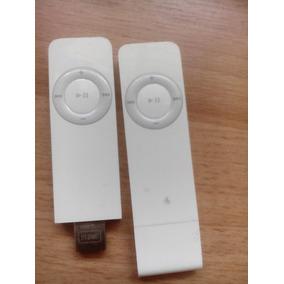 Ipod Shuffle Primera Generación De 512 Megabais