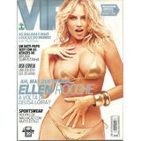 Revista Vip 311-ellen Rocche