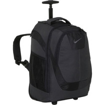Morral Para Portátil Nike Accesorios De Rolling Laptop Back