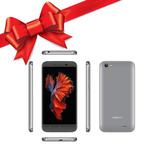 Telefono Celular Smartphone 4g Dual Sim 5 Xion Regalo !