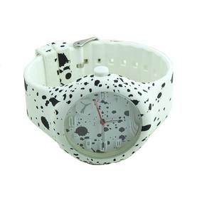 d0243cd7bd4c Reloj Geonaute 5 Atm Hombre - Reloj de Pulsera en Mercado Libre México