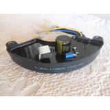 Avr Regulador De Voltagem Gerador Motomil Mg-3000cl 09538.9