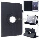 Estados Unidos 9,7 10 10.1 Pulgadas Tablet Folio 360