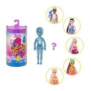 Muñecos y Muñecas desde