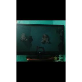 Tv Plasma Lg 50 Pulgadas